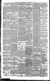 The Cornish Telegraph Thursday 17 March 1898 Page 8