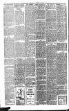 The Cornish Telegraph Thursday 07 July 1898 Page 2