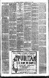The Cornish Telegraph Thursday 07 July 1898 Page 3