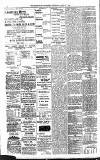 The Cornish Telegraph Thursday 07 July 1898 Page 4