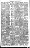 The Cornish Telegraph Thursday 07 July 1898 Page 5