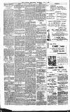 The Cornish Telegraph Thursday 07 July 1898 Page 7