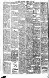 The Cornish Telegraph Thursday 14 July 1898 Page 2