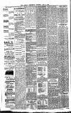 The Cornish Telegraph Thursday 14 July 1898 Page 4