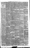 The Cornish Telegraph Thursday 14 July 1898 Page 5