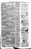 The Cornish Telegraph Thursday 14 July 1898 Page 6