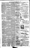 The Cornish Telegraph Thursday 14 July 1898 Page 8