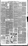 The Cornish Telegraph Thursday 21 July 1898 Page 3
