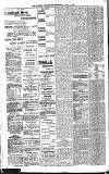 The Cornish Telegraph Thursday 21 July 1898 Page 4