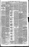 The Cornish Telegraph Thursday 21 July 1898 Page 5
