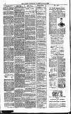 The Cornish Telegraph Thursday 21 July 1898 Page 6