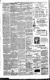 The Cornish Telegraph Thursday 21 July 1898 Page 8