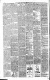 The Cornish Telegraph Thursday 28 July 1898 Page 2