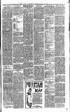 The Cornish Telegraph Thursday 28 July 1898 Page 3