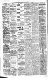 The Cornish Telegraph Thursday 28 July 1898 Page 4