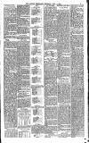 The Cornish Telegraph Thursday 28 July 1898 Page 5