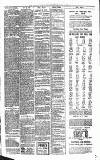 The Cornish Telegraph Thursday 28 July 1898 Page 6