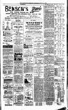 The Cornish Telegraph Thursday 28 July 1898 Page 7