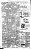 The Cornish Telegraph Thursday 28 July 1898 Page 8