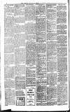 The Cornish Telegraph Thursday 04 August 1898 Page 2