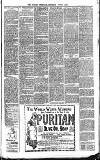 The Cornish Telegraph Thursday 04 August 1898 Page 3