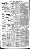 The Cornish Telegraph Thursday 04 August 1898 Page 4