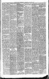 The Cornish Telegraph Thursday 04 August 1898 Page 5