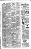 The Cornish Telegraph Thursday 04 August 1898 Page 6