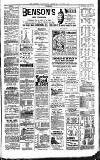 The Cornish Telegraph Thursday 04 August 1898 Page 7