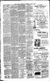 The Cornish Telegraph Thursday 04 August 1898 Page 8