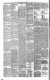 The Cornish Telegraph Thursday 11 August 1898 Page 2