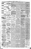 The Cornish Telegraph Thursday 11 August 1898 Page 4