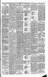 The Cornish Telegraph Thursday 11 August 1898 Page 5