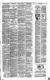 The Cornish Telegraph Thursday 11 August 1898 Page 6