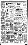 The Cornish Telegraph Thursday 11 August 1898 Page 7