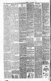 The Cornish Telegraph Thursday 01 September 1898 Page 2