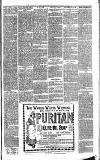 The Cornish Telegraph Thursday 01 September 1898 Page 3