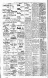 The Cornish Telegraph Thursday 01 September 1898 Page 4