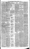 The Cornish Telegraph Thursday 01 September 1898 Page 5
