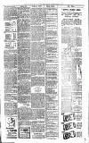 The Cornish Telegraph Thursday 01 September 1898 Page 6