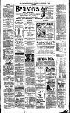 The Cornish Telegraph Thursday 01 September 1898 Page 7