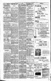 The Cornish Telegraph Thursday 01 September 1898 Page 8