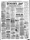The Cornish Telegraph Thursday 08 September 1898 Page 7