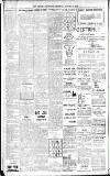 The Cornish Telegraph Thursday 09 January 1913 Page 8