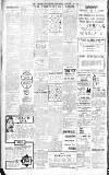 The Cornish Telegraph Thursday 23 January 1913 Page 8