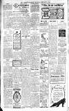 The Cornish Telegraph Thursday 27 February 1913 Page 2