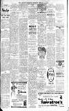 The Cornish Telegraph Thursday 27 February 1913 Page 6