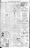 The Cornish Telegraph Thursday 06 March 1913 Page 8