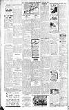 The Cornish Telegraph Thursday 10 July 1913 Page 6