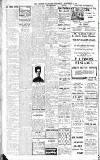 The Cornish Telegraph Thursday 04 September 1913 Page 7